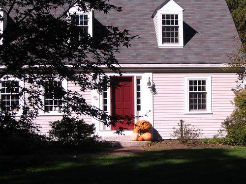Pumpkins lincoln rd 101810