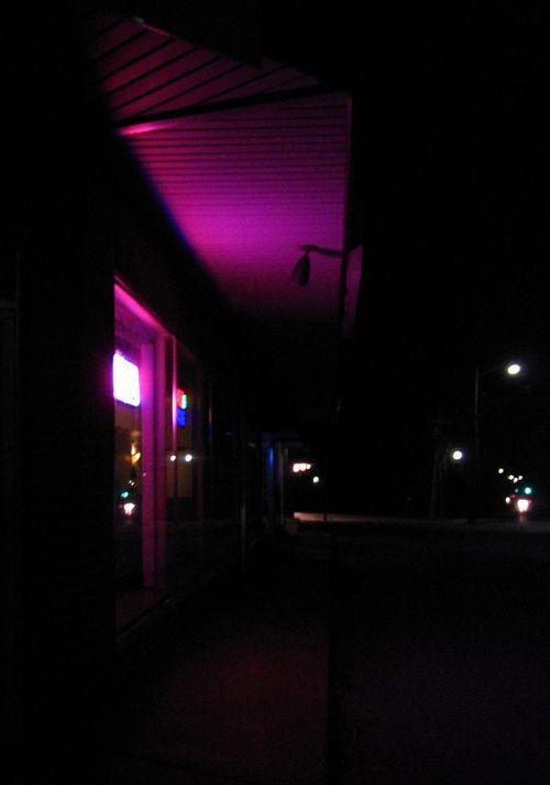 Neon 111110