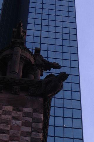 Trinity gargoyle Hancock Tower.jpg