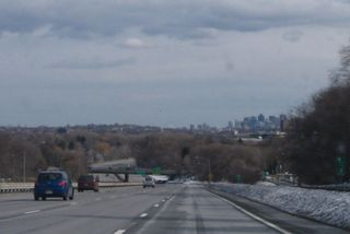 Rt 2 view of Boston.jpg