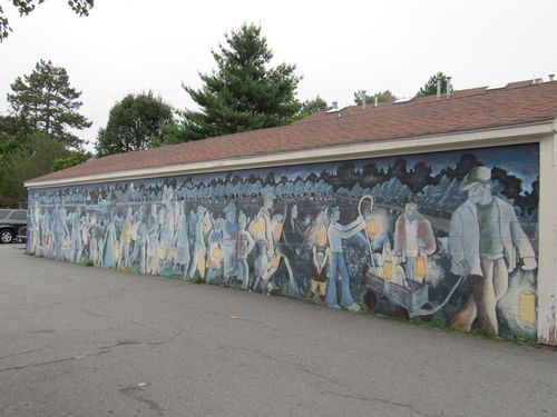 Lantern parade mural jp 080611