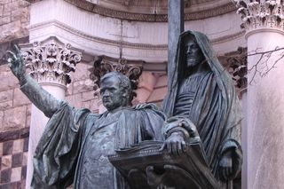 Priest statue.jpg