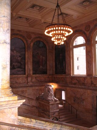 Boston Public Library Stairs.jpg