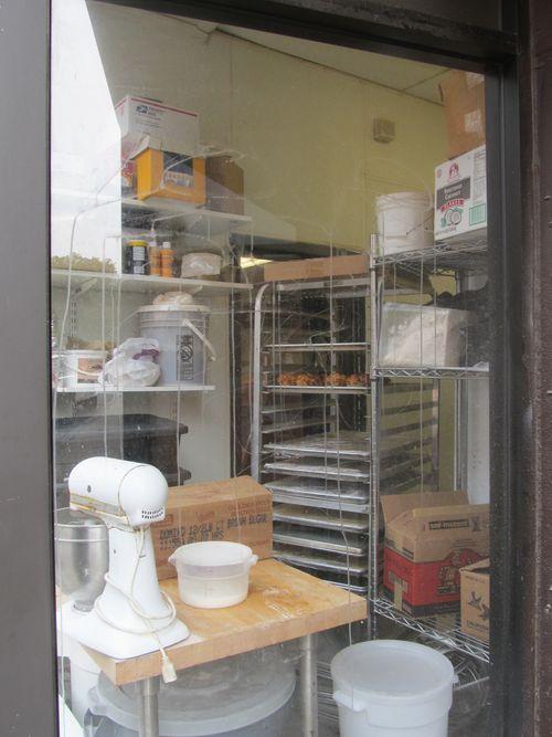 Blue frog bakery jp 080611