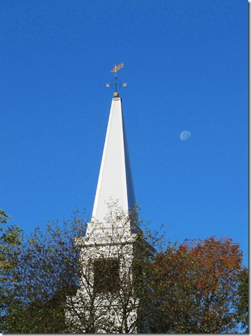 Church moon_enhanced