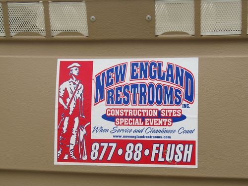 Minutemen potty 040712