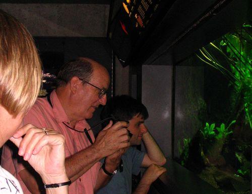 Aquarium 060709