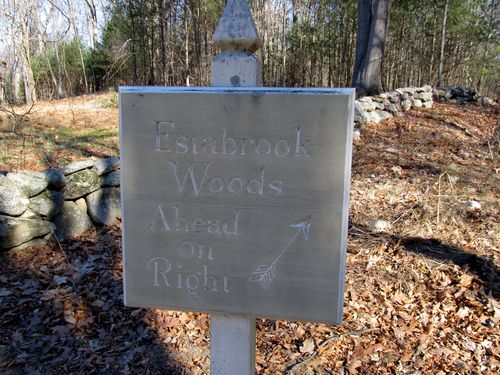 Estabrook sign 020213